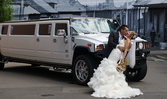Sydney Hummers - Cheap hummer hire sydney