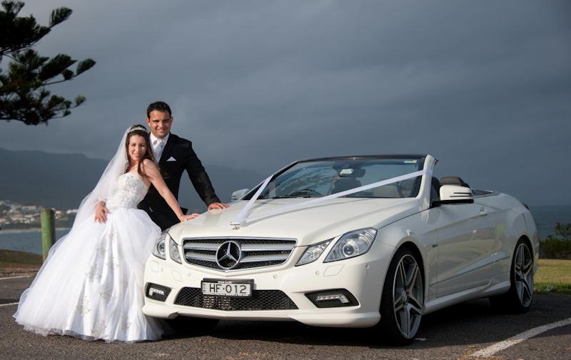 Sydney Bridal Cars Wedding Car Hummer Choose From Stretch